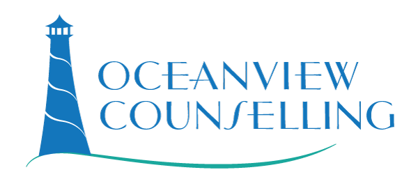 Oceanview Counselling